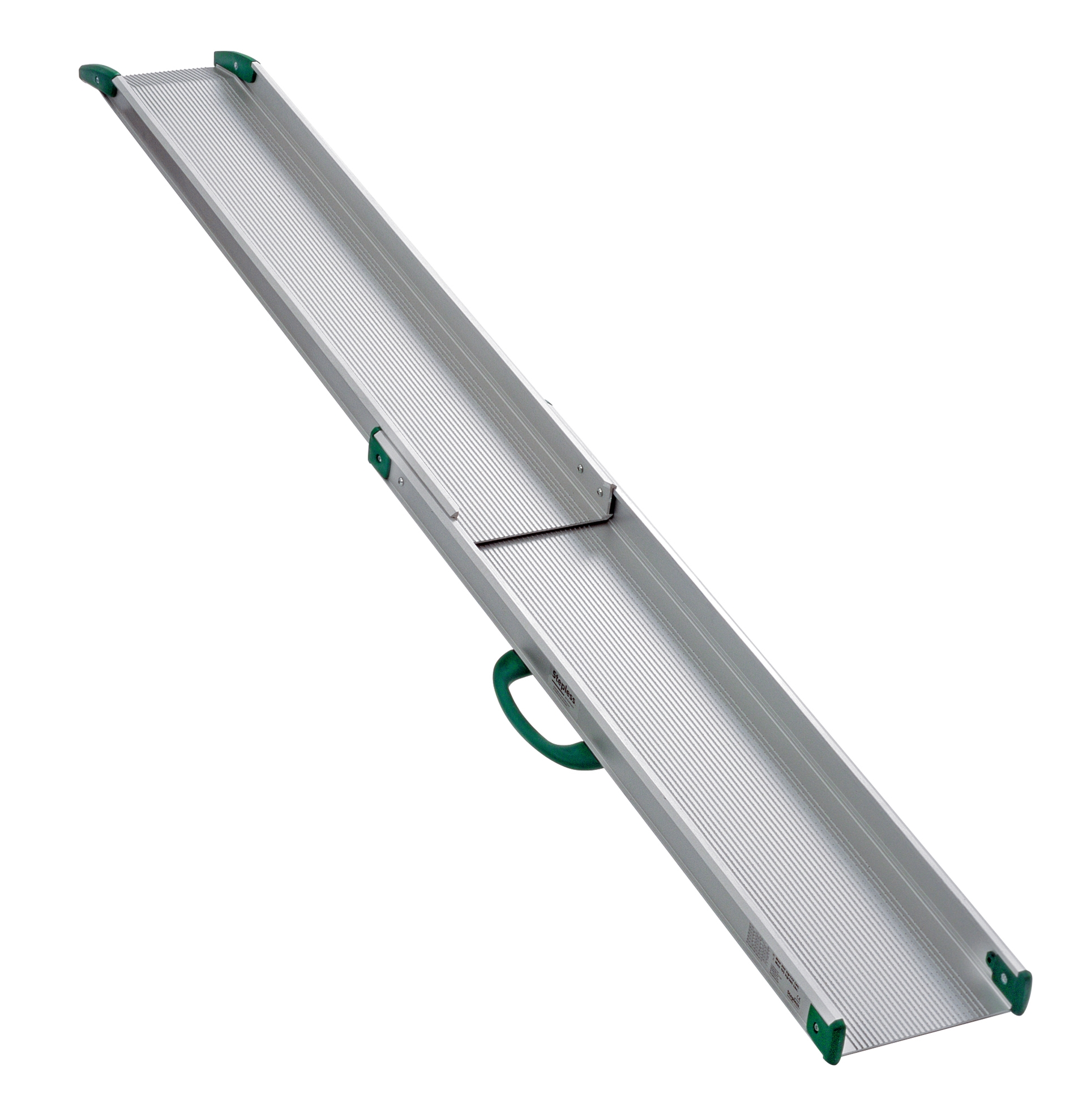 Stepless telescopic ramps are versatile ramps for use in a variety of  places to deal with multiple differences in height   Stepless International